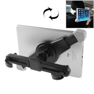 Tablet Headrest Car Mount