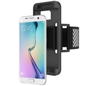 Galaxy S7 Edge Armband