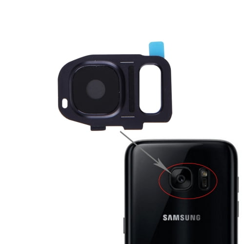 pretty nice 183e3 d7e33 Galaxy S7 Camera Lens Cover $8.99 | Phone Parts NZ