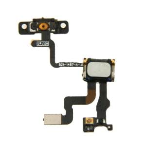 iPhone 4S Power Button Cable