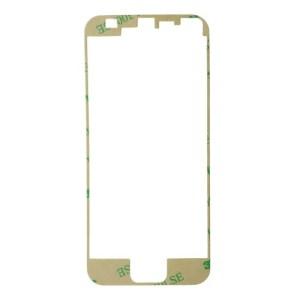 iPhone 5 Frame Adhesive
