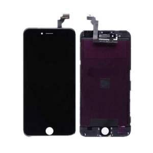 iPhone 6 Plus LCD Black