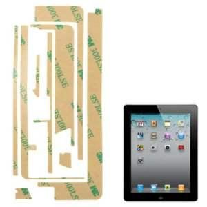 iPad 2 Adhesive