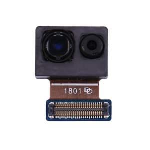 S9 Front Facing Camera