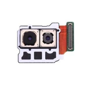 s9 plus rear camera