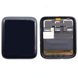 Apple Watch LCD Screen 38mm Series 3