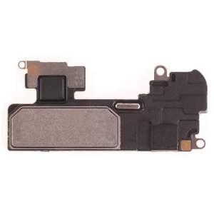 iPhone XS Loudspeaker