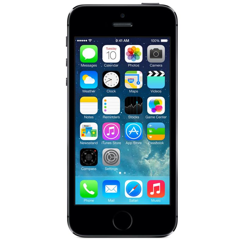 Iphone Se Display Reparatur Bremen