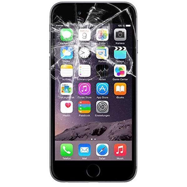 iphone 6 display reparatur speyer
