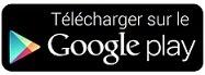 Google Play Phonerol