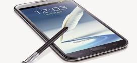 10 applications Android pour les nouveaux propriétaires de tablettes