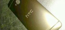 Découvrez le HTC M9 : Les spécifications en fuites