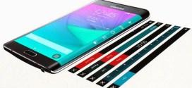 10 applications Android pour les nouveaux propriétaires de smartphones