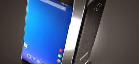 Samsung Galaxy S6 : Un lancement attendu au MWC 2015, pas de LG G4