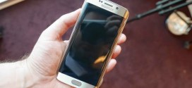 Samsung Galaxy S6, S6 Edge : 55 millions d'unités vendues en 2015