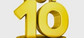 Top 5 des meilleures Applications sur PhoneROL en 2012