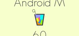 Infographie : l'histoire d'android de 2008 à aujourd'hui