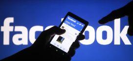 Facebook Messenger , plus besoin d'un compte Facebook pour l'utiliser