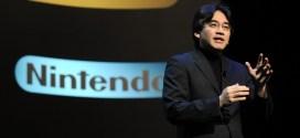 Mort du président de Nintendo, Satoru Iwata à 55 ans