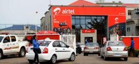 Airtel Nigeria : Plus de 30 000 000 d'abonnés