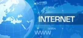 TUNISIE: Un projet de 116 millions de dollars pour l'amélioration des services internet