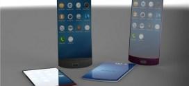 SAMSUNG : Le Galaxy S7 pourrait être décliné en deux variantes