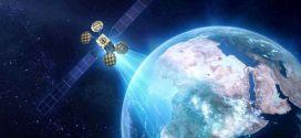 AFRIQUE : Facebook et Eutelsat lanceront un satellite pour fournir internet dans les zones reculées