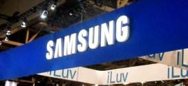 Samsung présente son histoire dans une nouvelle vidéo pour le CES 2016