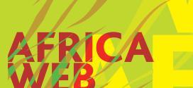 COTE D'IVOIRE : « Africa Web Festival » , valoriser le numérique en Afrique