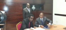 COTE D'IVOIRE : MTN et Orange accèdent à la 4G avec des acomptes de 75 et 50  milliards de F CFA