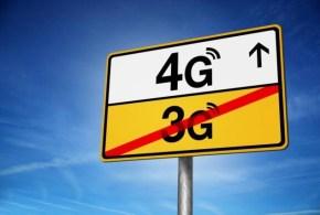 Comment partager sa connexion 4G en Hot Spot Wifi sur Android 9 Pie ?