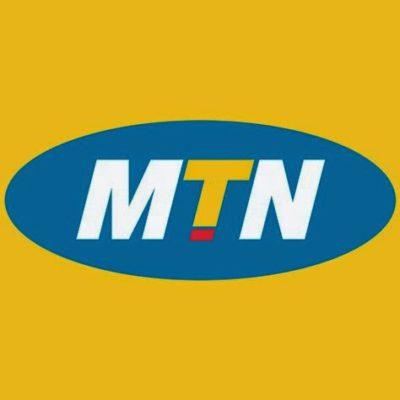 MTN Côte d'Ivoire