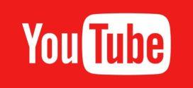 YouTube : Top 10 des publicités les plus regardées et intéressantes de 2016