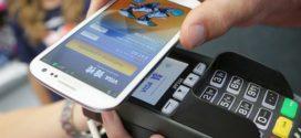 Samsung Pay : 1 million d'utilisateurs en plus en un mois en Inde