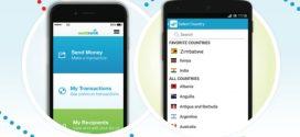 WorldRemit et MTN lancent les transferts d'argent internationaux sur mobile