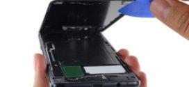 """Mobile : Samsung Galaxy Note 10 – Nom de code """"Da Vinci"""""""