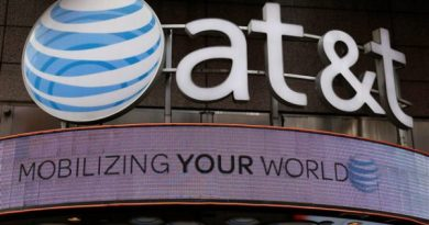 AT&T acquiert Time Warner