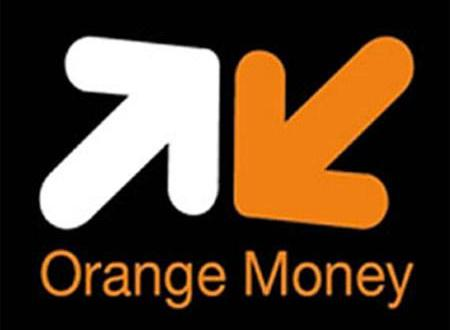Mobile Money : Comment pirater un compte Orange Money ?