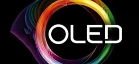 Apple commande 70 millions d'écrans OLED chez Samsung
