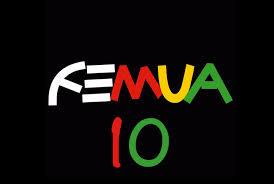 FEMUA