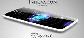Galaxy S9 : Le lancement confirmé pour le MWC 2018