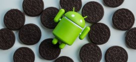 Android : 26 applications temporairement gratuites sur le PlayStore