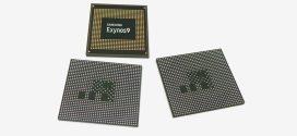 Samsung confirme le Exynos 9810 pour le Galaxy S9