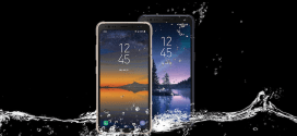 Galaxy S8 Active : Lancement officiel chez T-Mobile et Sprint