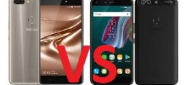 Comparatif : Phantom 8 vs Infinix Zero 5 Pro – Full comparaison