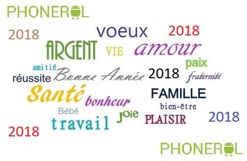 Top 10 Phonerol 2017