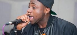 Nigeria : Top 7 des vidéos d'artistes les plus vues sur Youtube en 2017
