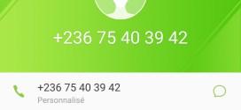 Abidjan : Le bip du +236 75 40 39 42 qui soulève des inquiétudes, quelles parades ?