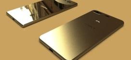Sony :Dessmartphones avec leSnapdragon845,XperiaXZ1Premium etXZ1Plus