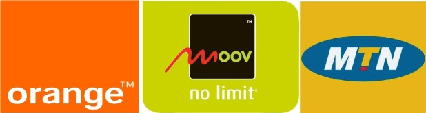 Comparatif mobile en Côte d'Ivoire